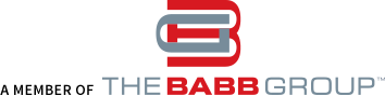 A Member of The Babb Group